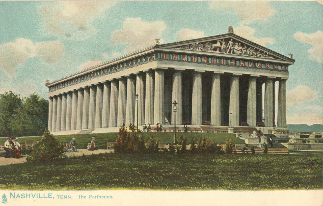Daisyfield Com Tennessee Postcards High Resolution
